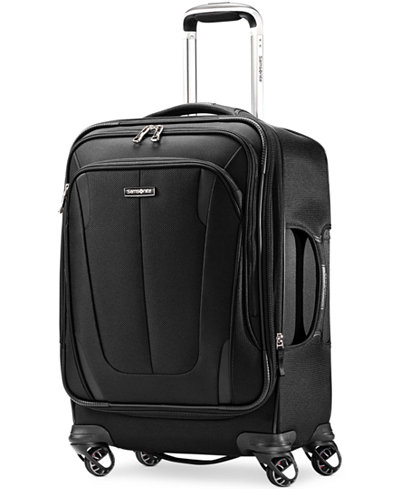 samsonite home – Shop for and Buy samsonite home Online