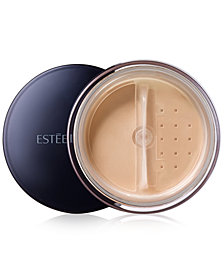 Estée Lauder Perfecting Loose Powder, 0.35 oz.
