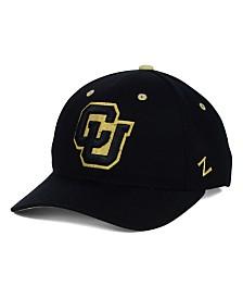Zephyr Colorado Buffaloes Competitor Cap