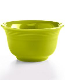 Lemongrass 7 oz. Bouillon Bowl