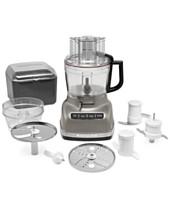 Kitchenaid Kitchenaid Appliances Amp Accessories Macy S