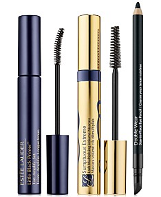 Estee Lauder - Free Gift With Purchase! - Macy's