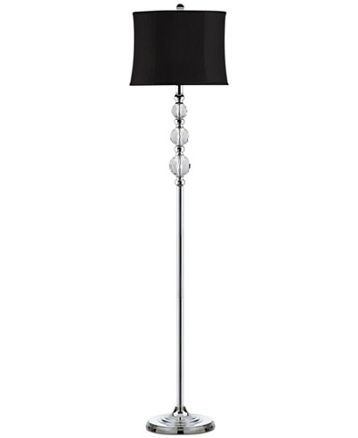 Safavieh Venezia Floor Lamp