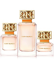 Signature Eau de Parfum Collection