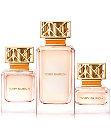 Tory Burch Signature Eau de Parfum Collection