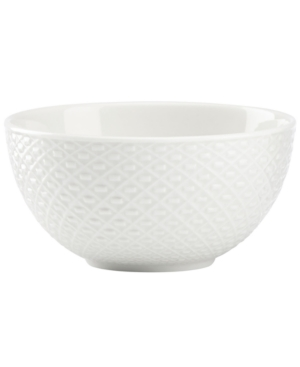 Lenox Entertain 365 Surface Fruit Bowl