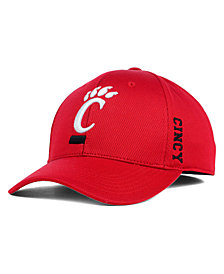 Top of the World Cincinnati Bearcats Booster Cap