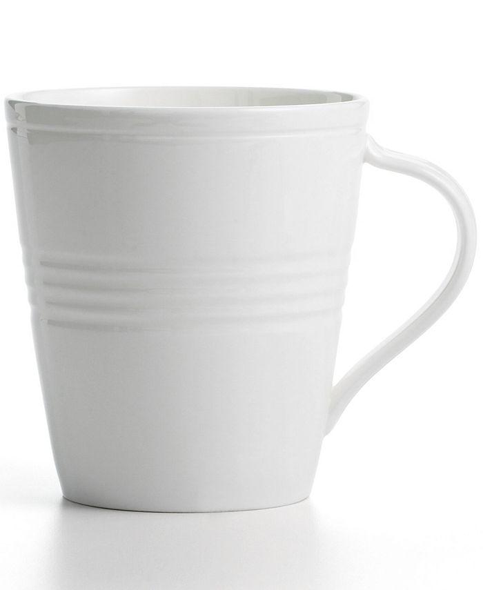 Lenox - Tin Can Alley Seven Degree Mug