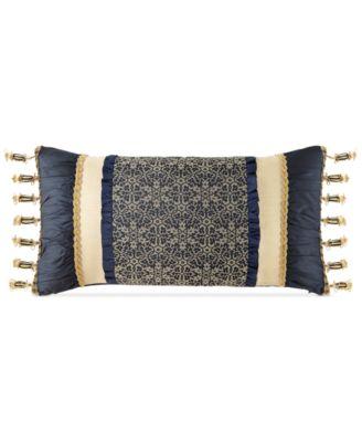 """Vaughn 12"""" x 24"""" Decorative Pillow"""