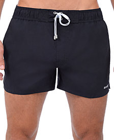 "2(x)ist Ibiza 4"" Performance Swim Short"