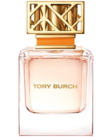Tory Burch Signature Eau de Parfum, 1.7 oz