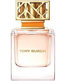 Tory Burch Signature Eau de Parfum, 1.7 oz