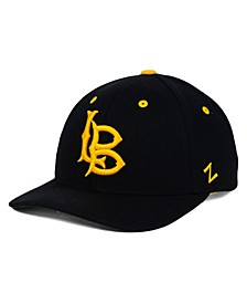Long Beach State 49ers Competitor Cap