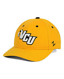 Zephyr VCU Rams Competitor Cap
