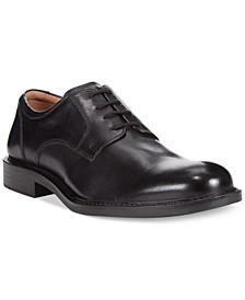 Men's Tabor Plain Toe Oxford