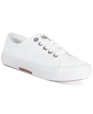 0b14a0b1e ralph lauren baby boy shoes macy ralph lauren womens clothing