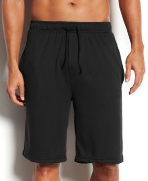 Image of 32 Degrees Cool Knit Shorts