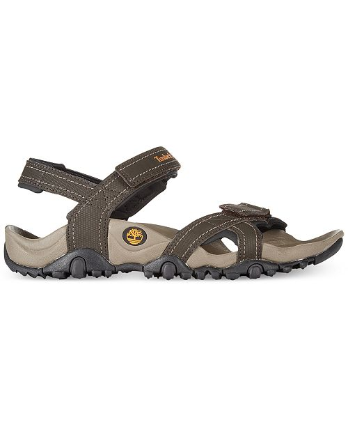 Performance TrailRAY Men's TrailRAY Performance TrailRAY Sandals Men's Performance Sandals Men's odCxeWBr