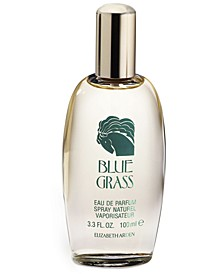 Blue Grass Eau de Parfum, 3.3 oz. Spray