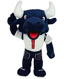 Houston Texans 8-Inch Plush Mascot