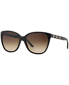 Sunglasses, VE4281