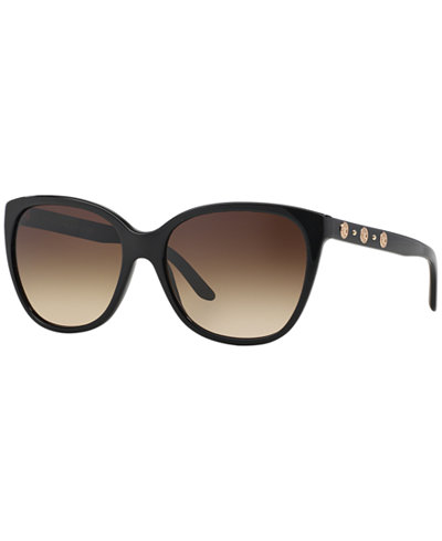 Versace Sunglasses, VE4281