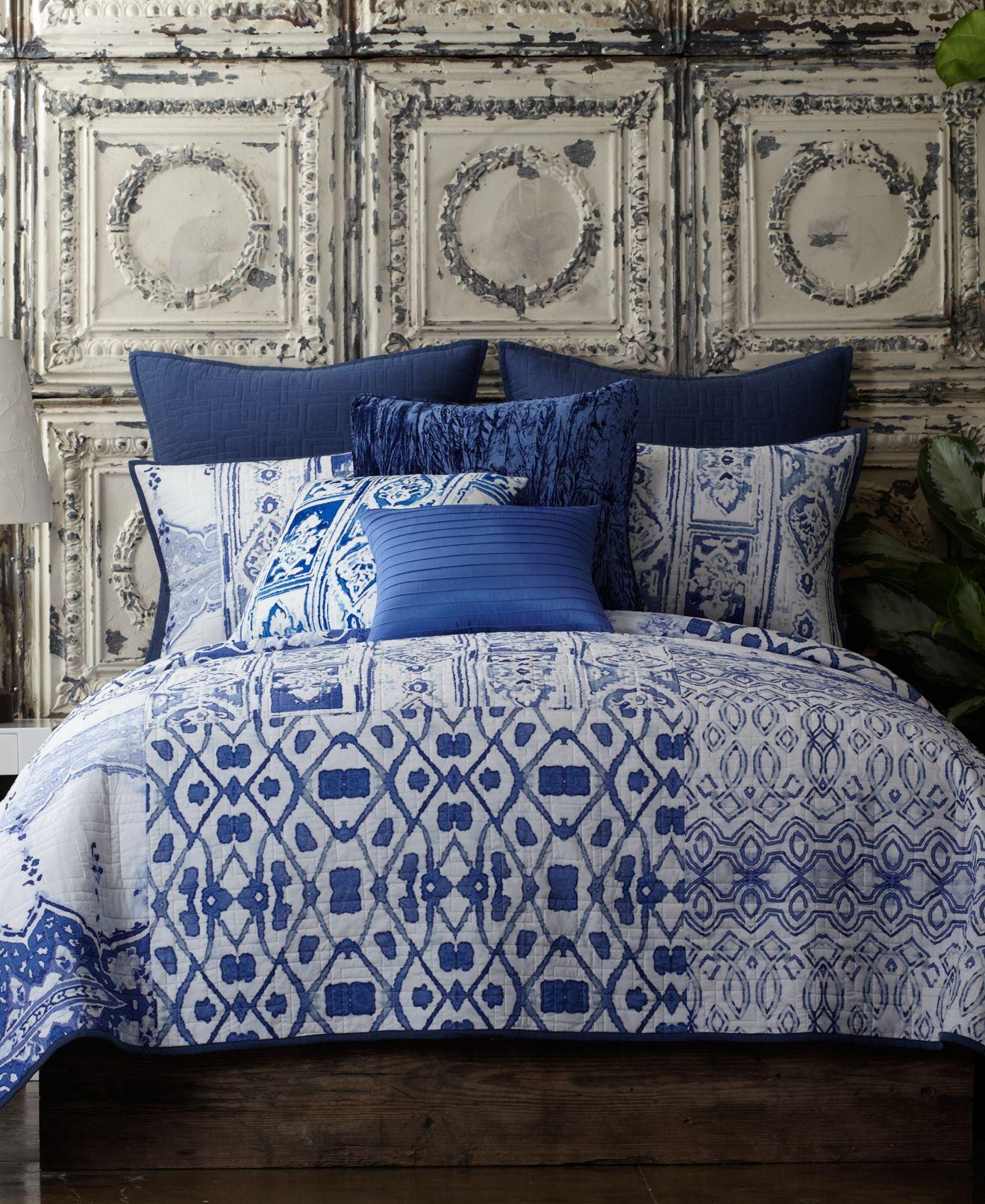 macy's bed comforters - bedding | bed linen
