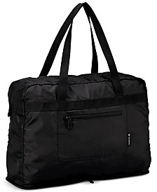 Victorinox Swiss Army Packable Day Bag