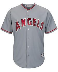 Majestic Men's Los Angeles Angels of Anaheim Replica Jersey