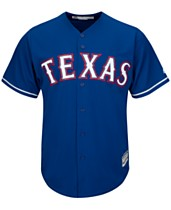 4af67cfa texas rangers jersey - Shop for and Buy texas rangers jersey Online ...