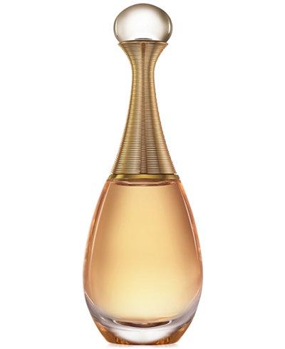 dior j 39 adore eau de parfum spray 5 oz shop all brands. Black Bedroom Furniture Sets. Home Design Ideas