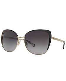 Dolce & Gabbana Sunglasses, DG2143