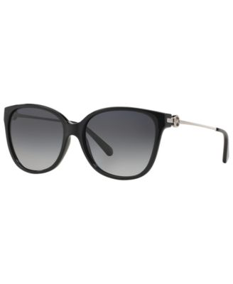 Michael Kors MARRAKESH Sunglasses, MK6006