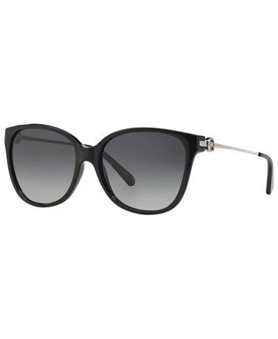 Michael Kors Sunglasses, MK6006 MARRAKESH