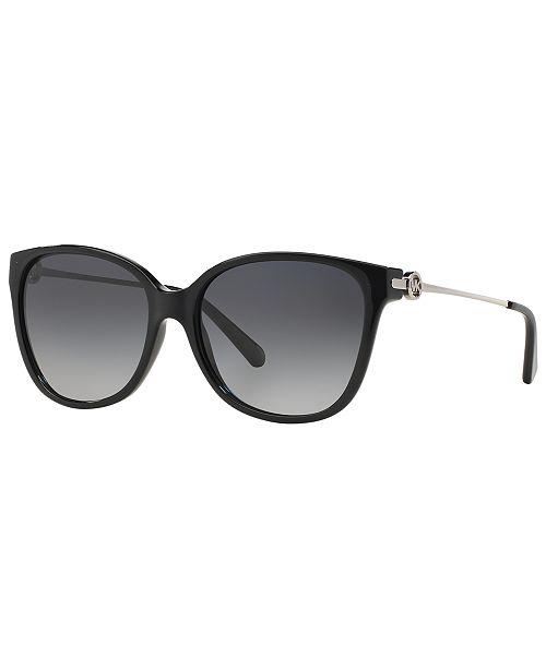 8280e431f6 ... Michael Kors MARRAKESH Sunglasses