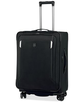 Victorinox Werks Traveler 5.0 24