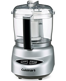 DLC-2A  Mini Prep Plus Food Processor