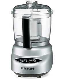 Cuisinart DLC-2A  Mini Prep Plus Food Processor