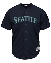 c01f8371e seattle mariners jersey - Shop for and Buy seattle mariners jersey ...