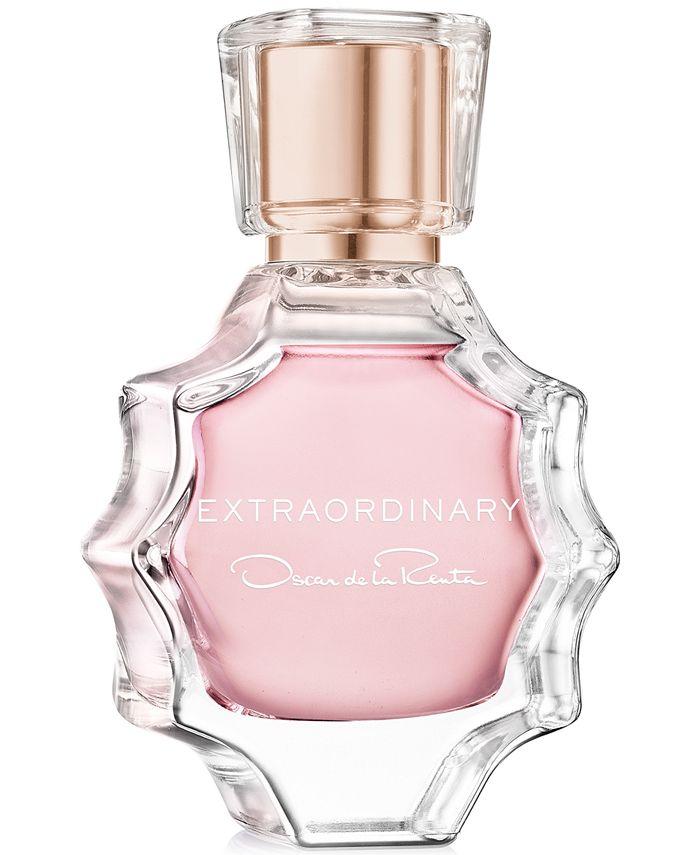 Oscar de la Renta - Extraordinary Eau de Parfum, 1.4 oz
