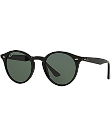 Sunglasses, RB2180
