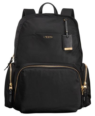 Backpacks - Macy's