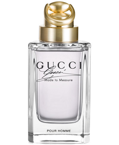 gucci mens - Shop for and Buy gucci mens Online and more. Only the BEST for you!!