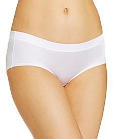 Dream Tailored Hipster Underwear DM0003