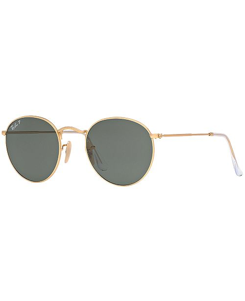 417fa070081 ... Ray-Ban Polarized Sunglasses