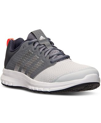 adidas Men's Maduro Running Sneakers from Finish Line