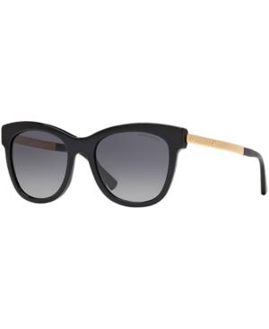 Giorgio Armani Sunglasses, Giorgio Armani AR8011P