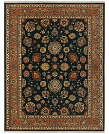 CLOSEOUT! Sovereign Sultana 10' x 14' Area Rug