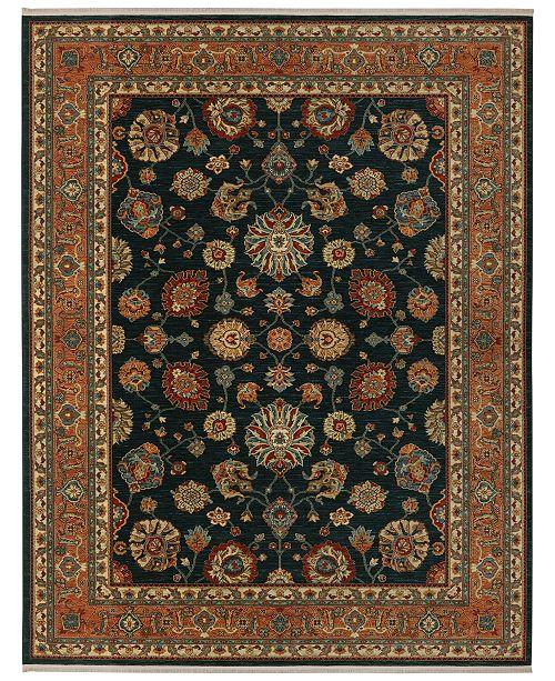 Karastan CLOSEOUT! Sovereign Sultana 10' x 14' Area Rug