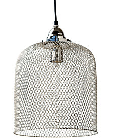 Regina Andrew Design Cage Pendant Light